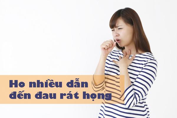 Công dụng tuyệt vời của keo ong đối với sức khoẻ của họng và khoang miệng 1