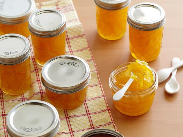 Bài thuốc chữa bệnh viêm họng từ quất và mật ong 1
