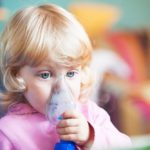 Cách phân biệt các loại ho và điều trị ho cho trẻ