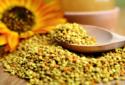 Bạn đã biết tới phương pháp giảm ho tức thì bằng keo ong xịt họng?