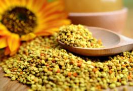 10-amazing-benefits-of-bee-pollen