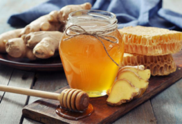 how-to-use-ginger-and-honey-mixture-as-a-medicine