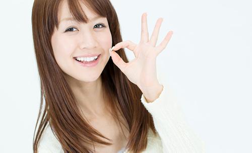 Thuốc xịt họng giảm ho – xu hướng hiện đại giúp trị ho hiệu quả