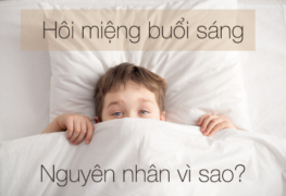 Cheerful-boy-in-white-bed-under-white-blanket-507970304_726x484