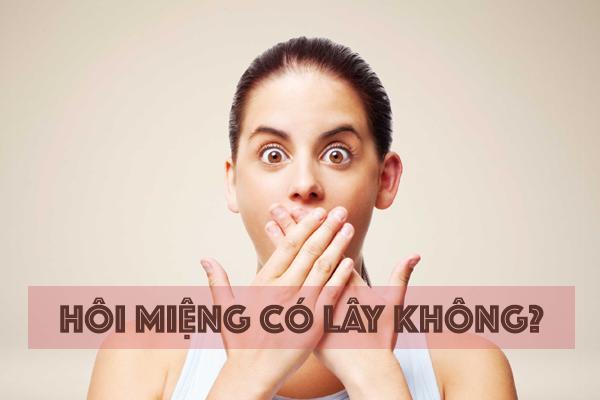 hoi-mieng-co-lay-khong-1