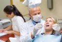 Đừng nhầm lẫn giữa nhiệt miệng ở người lớn và bệnh ung thư lưỡi