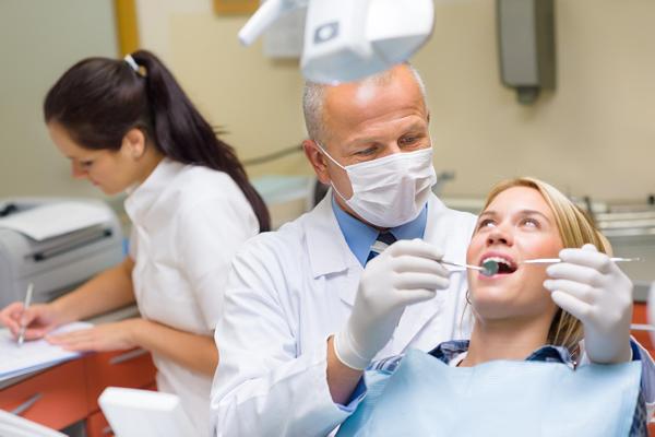 Ung thư lưỡi nguy hiểm như thế nào? 1