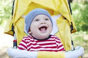 Sử dụng xịt họng cho bé để trị ho có tác dụng phụ gì không?