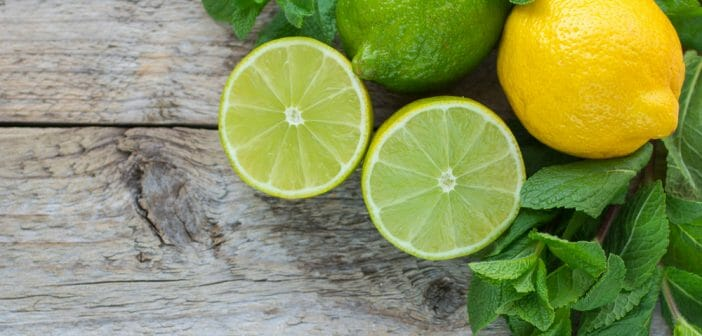 citron-vert-ou-citron-jaune-pour-maigrir-702x336