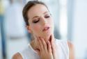 Điều trị khàn tiếng và biến chứng của khàn tiếng