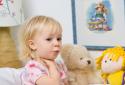 Những điều cần biết về khản tiếng ở trẻ sơ sinh