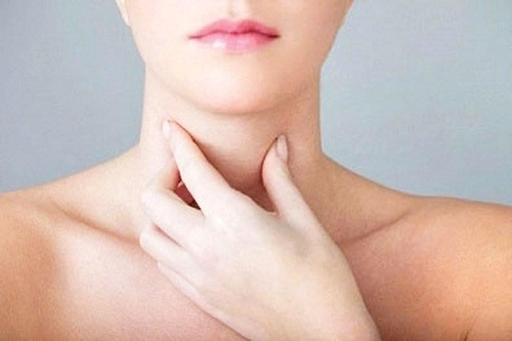 Viêm họng là gì? Nguyên nhân và triệu chứng bệnh viêm họng