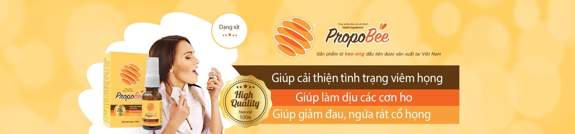 banner-propobee-nguoi-lon-1